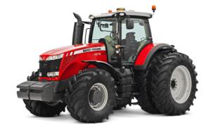tractor_massey_ferguson