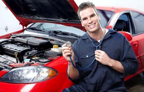 mantenimiento_auto