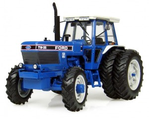 tractor_tipos