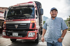 camionero_carga