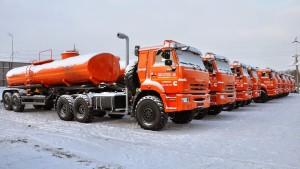 camioneros_nieve