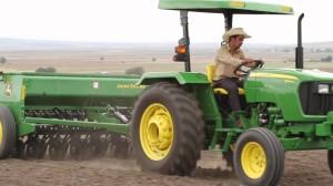 manejar_tractor