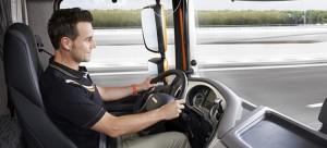 conducir_camion