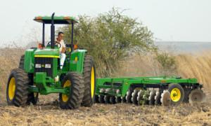 mantencion_tractor