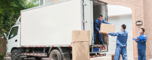 cargar_camiones