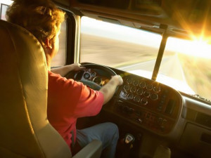 manejar_camion