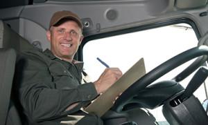 conducir_camiones