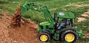 tipos_tractores