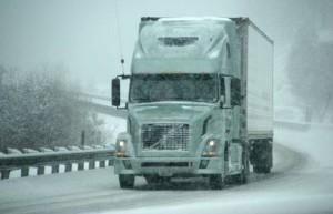 camion_invierno