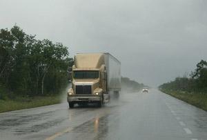camiones_lluvia