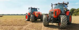 neumaticos_tractor