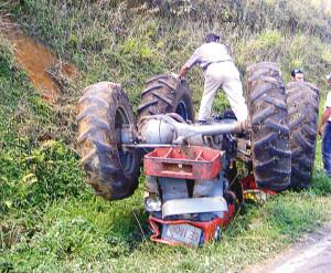 seguridad_tractor