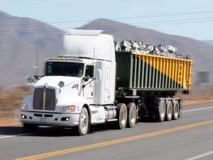 camion_carga