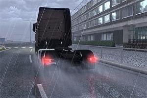 camion_lluvia