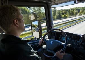 seguridad_camion
