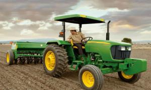 riesgos_tractor